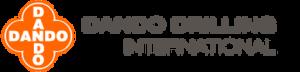 dando srbija logo