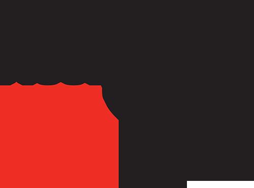 fleetguard srbija prodaja