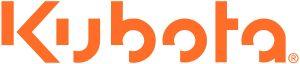 kubota logo srbija