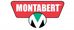 montabert logo