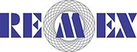 remex logo beograd