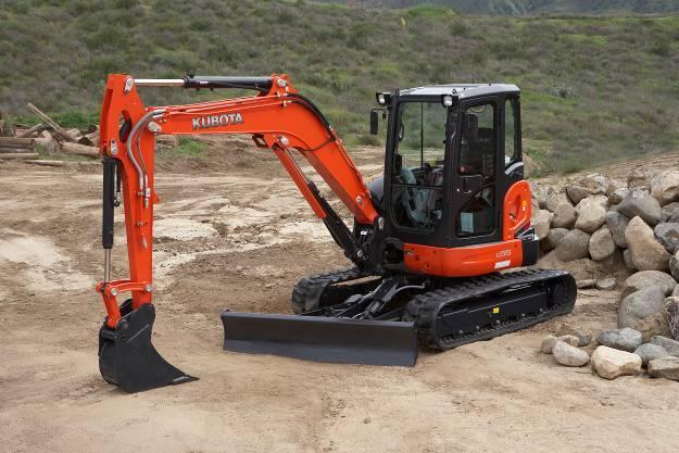 teške-građevinske-mašine